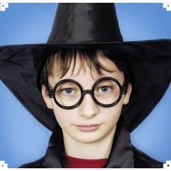 Kouzelnické brýle