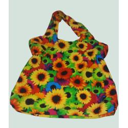 Taška slunečnice