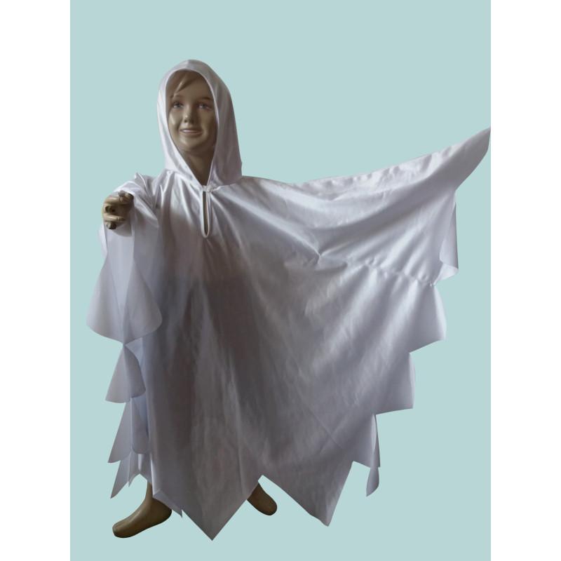 Karnevalový kostým Duch